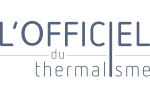 L'officiel du Thermalisme – Palindrome Edition