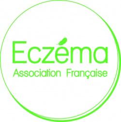 Association Française de l'Eczéma