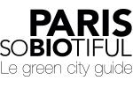 Parisobiotiful