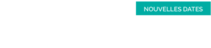 Salon Thermalies Paris