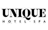 Unique Hôtel Spa