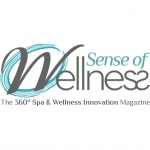 Sense of Wellness