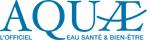 Aquae, l'Officiel Eau, Santé & Bien-être