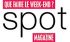 Spot Lyon