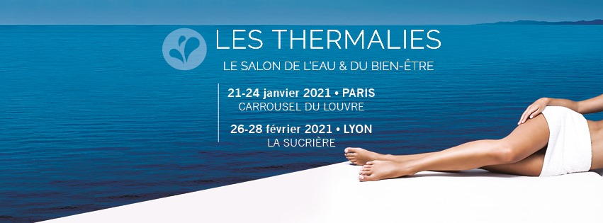 salon-thermalies-2021