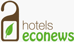 Hoteleconews