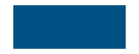 Logo salon Les Thermalies